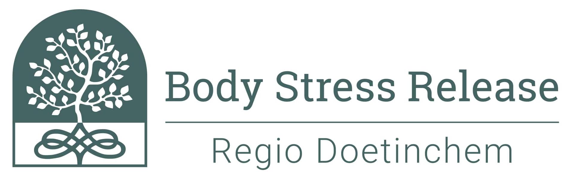 Body Stress Release Regio Doetinchem